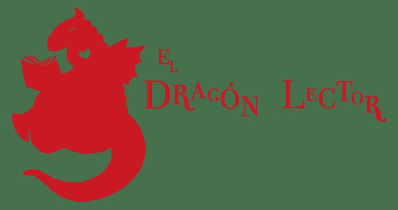 dragon lector logo