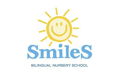 Escuela Infantil Smiles