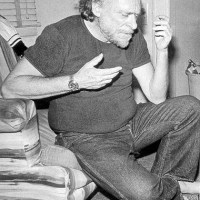 Bukowski visita a Henry Miller - Charles Bukowski