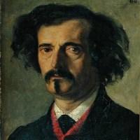 La Tortura de la Esperanza - Auguste Villiers de L'Isle-Adam