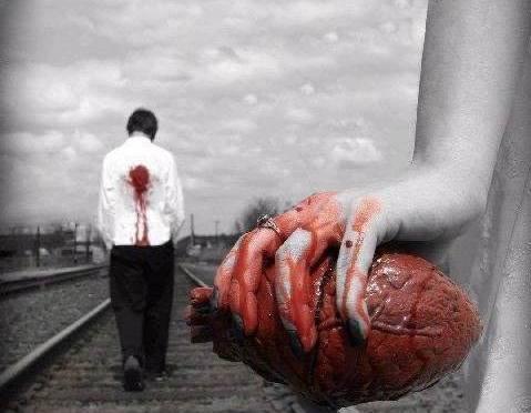 Tu Recuerdo En Mi Corazón