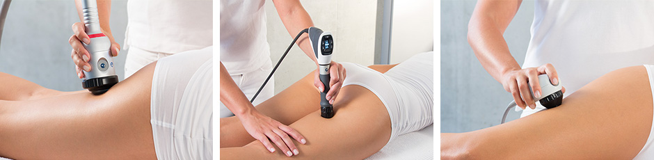 cellactor_sc1_ultra-acoustic_wave_therapy_awt_001