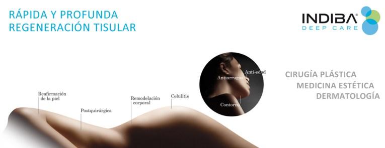 regeneracion-tisular