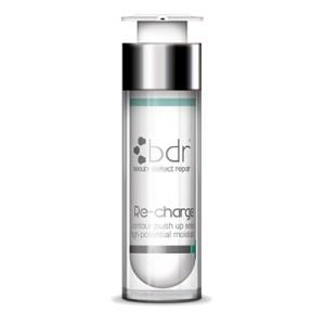 Serum BDR producto en Mallorca