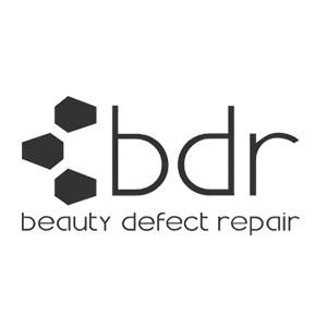 Productos BDR en Mallorca