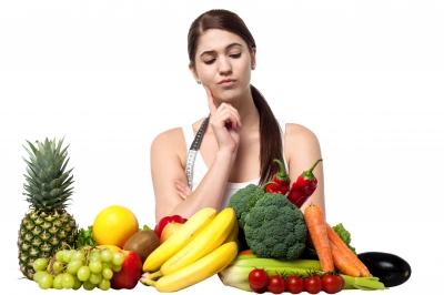 dieta-chica
