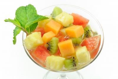 dieta-fruta