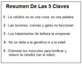 summary-of-5-keys-box