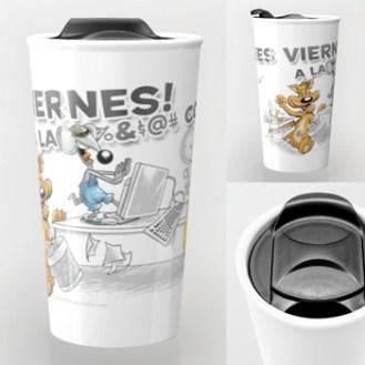 Travel-Mug-VIERNES