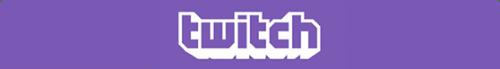 StreamBoton-Twitch