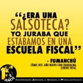 F15-Quotes-Fumanchu02