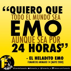 F15-Quotes-Heladito01
