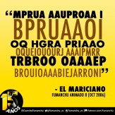F15-Quotes-Marciano01