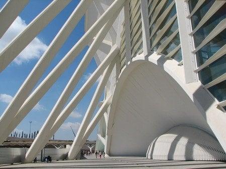 Valencia capital 1