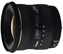 Nueva lente, gran angular sigma 10-20mm 2