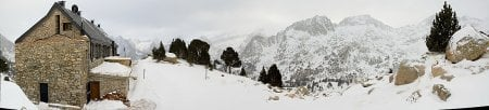 59_-_amitges_maurici_paisaje_panoramica_refugio