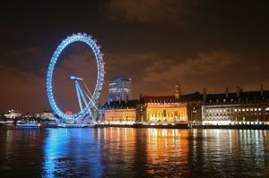London_Eye_at_night_2_edit