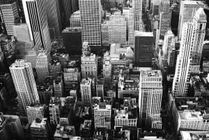 02-nueva-york