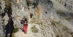 c579x300_ruta_del_cares