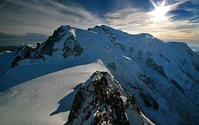 Viaje a Alpes y proximos planes 16