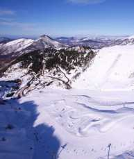 estacion-esqui-3