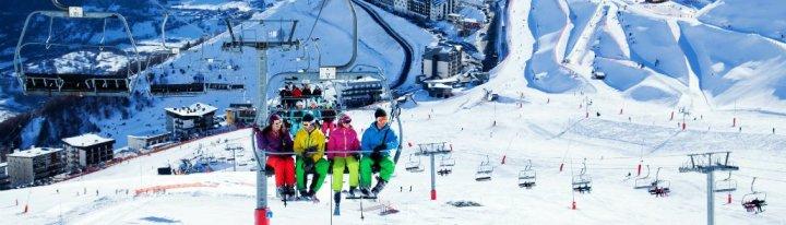 estacion-esqui-4