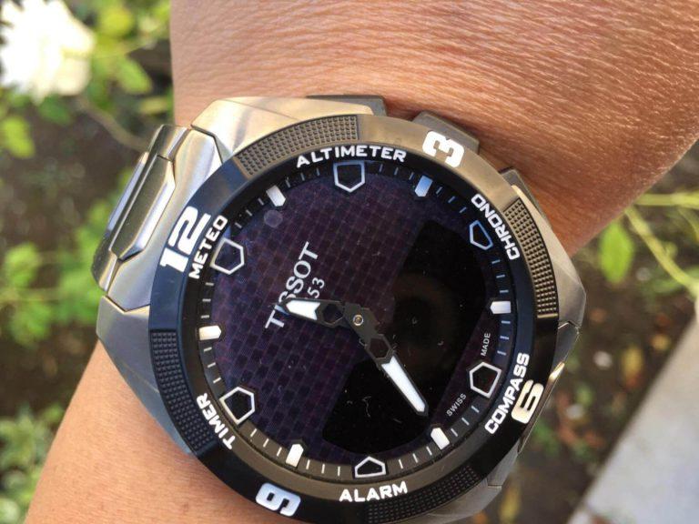 relojes-outdoor (3)