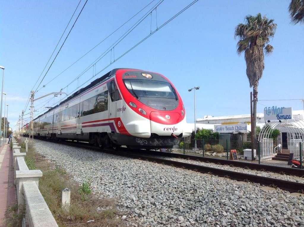Renfe_train