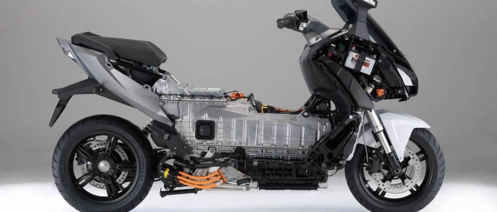 moto-hibrida