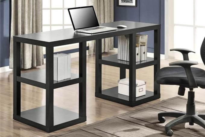 Altra-Deluxe-Parsons-Desk