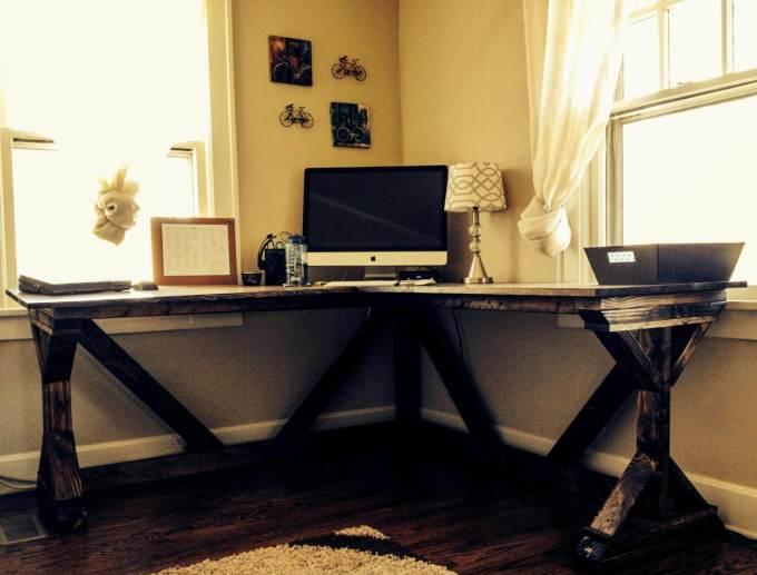diy-corner-tv-stand-beautiful-diy-corner-desk-plans-inspirational-diy-corner-desk-plans-lovely-of-diy-corner-tv-stand