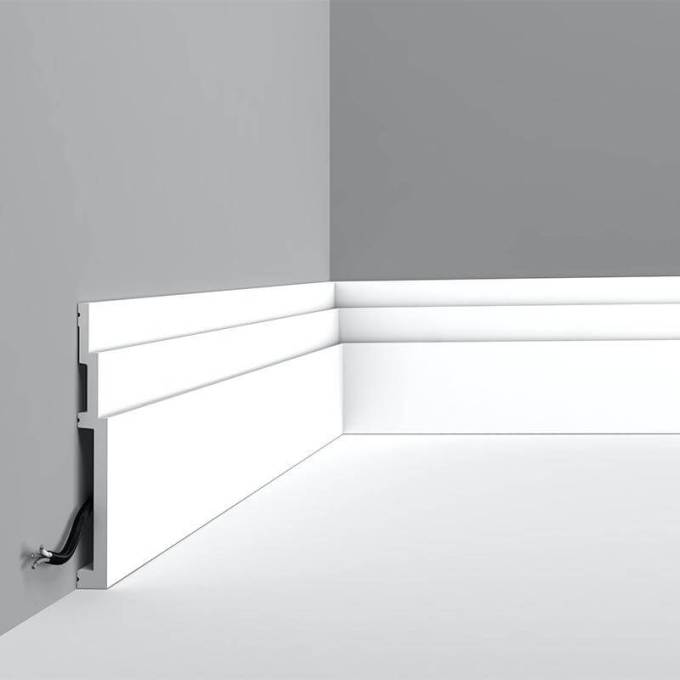 modern-baseboard-molding-baseboard-moulding-modern-base-molding-ideas