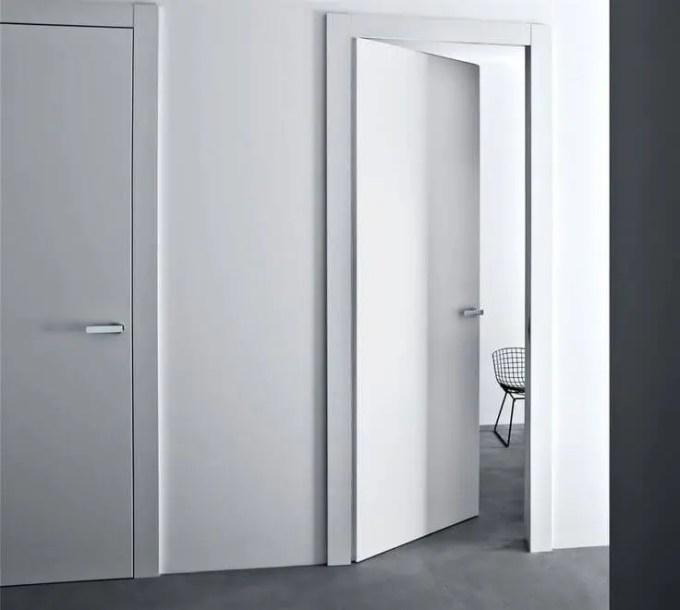 modern-door-casing-design-contemporary-interior-style-profile-idea-detail-trim-baseboard-and-window