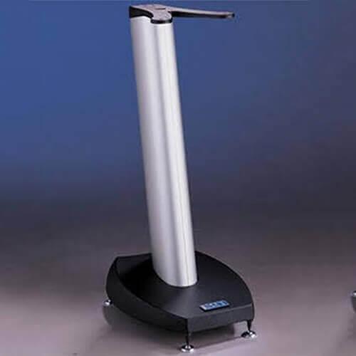 The-Z-Edge-Speaker-Stand1