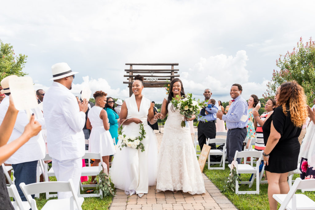 Chamique Wedding Holdsclaw