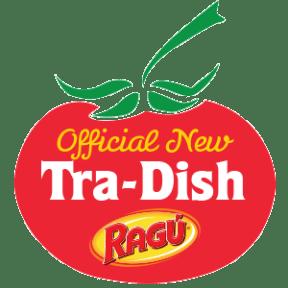Official Tra-Dish - Ragú®