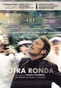 Otra Ronda (2020)