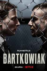 Bartkowiak (2021)