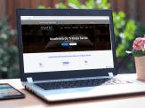 CEATSO Cursos Online