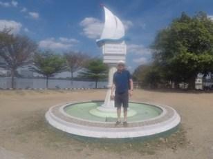 Yangon sailing Club 2017
