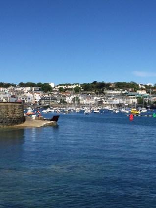 2. Guernsey 19.5.17.