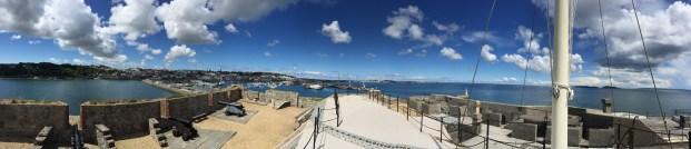 4. Guernsey views 19.5.17.