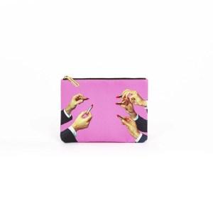 astuccio 21x15,5 lipstick pink toiletpaper