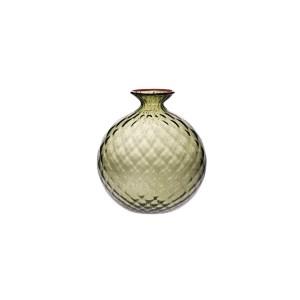 Vaso Bamboo Monofiore Balloton 11x12,5