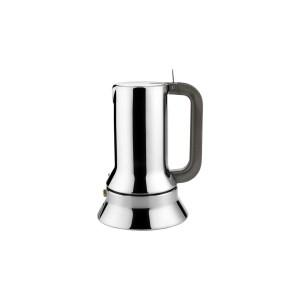 Caffettiera 9090 1 tazza Induzione