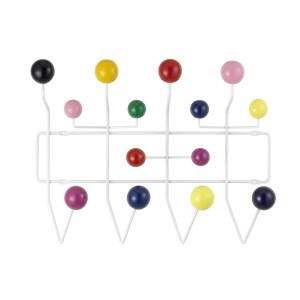 Hang It All_Multicolor