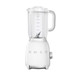 Frullatore Blender Bianco SMEG