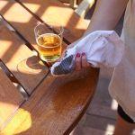 7 Întrebuințări ale Berii (în afară de băut)