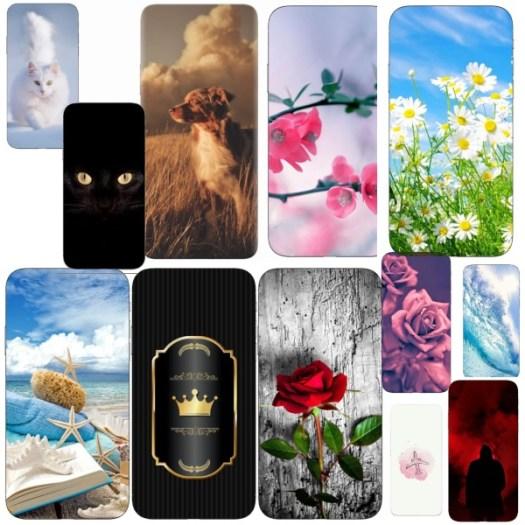 huse de telefon cu imagini superbe și calitative pentru orice tip de telefon