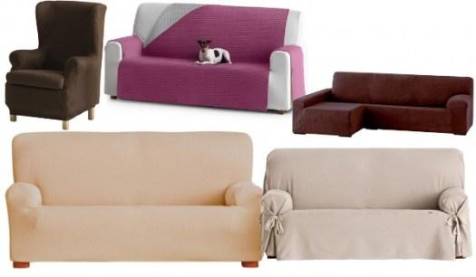 huse pentru fotolii și canapele online